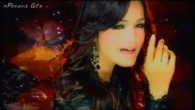 Permalink to Siti Nurhaliza – Biarlah Rahsia