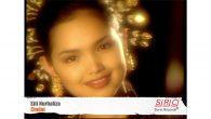 Permalink to Siti Nurhaliza – Cindai