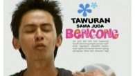 Permalink to Slank – Sosial Betawi Yoi (SBY)