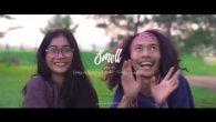 Permalink to SMVLL – Liburan Indie