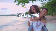 Permalink to SMVLL – Tak Gendong