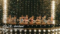 Permalink to SNSD – Holiday