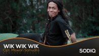 Permalink to Sodiq Monata – Wik Wik Wik