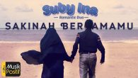 Permalink to Suby – Ina – Sakinah Bersamamu