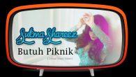 Permalink to Sukma Shareez – Butuh Piknik