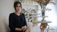 Permalink to Suliana – Lalekno