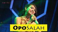Permalink to Suliana – Opo Salah