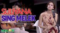Permalink to Suliyana – Sing Melek
