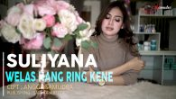 Permalink to Suliyana – Welas Hang Ring Kene