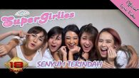 Permalink to Super Girlies – Senyum Terindah