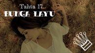 Permalink to Tahta – Bunga Layu