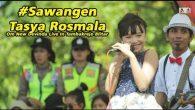 Permalink to Tasya Rosmala – Sawangen (Live In Tambakrejo Blitar)