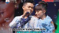 Permalink to Tasya – Yang Tersayang (Feat. Andi KDI)