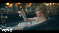 Permalink to Taylor Swift – Look What You Made Me Do