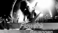 Permalink to The Flowers – Bayangan
