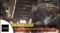 Permalink to The Jawara  – Single Woles Anti Galau (S.W.A.G)