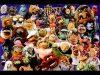 The Muppet – Surat Cinta
