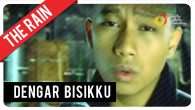 Permalink to The Rain – Dengar Bisikku