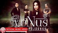 Permalink to The Venus Band – Pujaanku