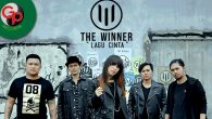 Permalink to The Winner – Lagu Cinta