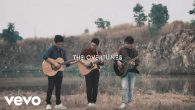 Permalink to TheOvertunes – I Still Love You (Acoustic Version)