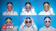 Permalink to Titi DJ – Mengapa Rindu
