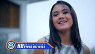 Permalink to Tiwi Amelia  – Bandung Bergoyang
