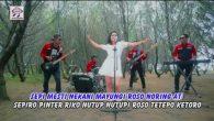 Permalink to Tiya Wahyu – Bohoso Moto