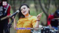 Permalink to Tiya Wahyu – Bojo Sampingan