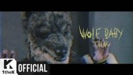 Permalink to TRCNG – Wolf Baby