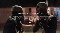 Permalink to Twenty One Pilots – My Blood