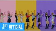 Permalink to Twice – Knock Knock