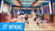 Permalink to Twice – Signal