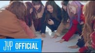 Permalink to TWICE – The Best Thing I Ever Did (올해 제일 잘한 일)