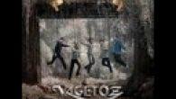 Permalink to Vagetoz – Menuju Kemenangan