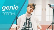 Permalink to VAV – She's Mine