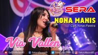 Permalink to Via Vallen – Nona Manis