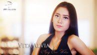 Permalink to Vita Alvia – Ajeg Ono Welas (Feat. Buleng)