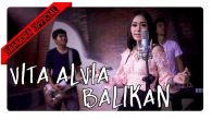 Permalink to Vita Alvia – Balikan