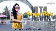 Permalink to Vita Alvia – Banyu Moto