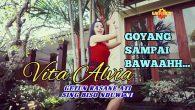Permalink to Vita Alvia – Bisone Mung Nyawang