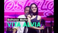 Permalink to Vita Alvia – Bohoso Moto