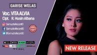 Permalink to Vita Alvia – Garise Welas