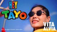 Permalink to Vita Alvia – HEY TAYO