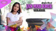 Permalink to Vita Alvia – Jan Mak Krek