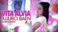 Permalink to Vita Alvia – Jujuro Baen