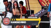 Permalink to Vita Alvia – Kanggo Riko