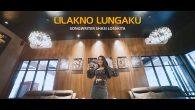 Permalink to Vita Alvia – Lilakno Lungaku