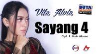 Permalink to Vita Alvia – Sayang 4