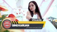 Permalink to Vita Alvia – Sing Karuan